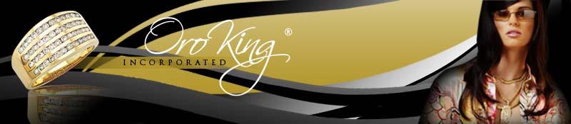 Oro King